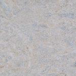 0056 Foggy Blue