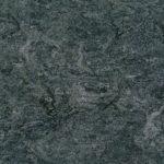 0059 Plumb Grey