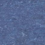 0148 Ink Blue