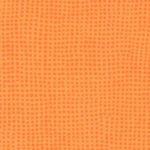 0600 Clementine
