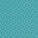 0740 Turquoise