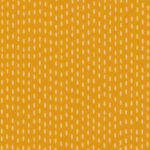 0759 Mustard