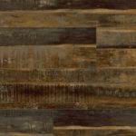 0799 Toasted Wood Cafe