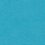 0825 Turquoise