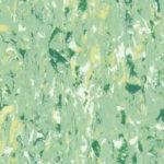 2317 SOFT GREEN