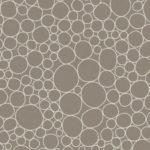 bubbles-brown