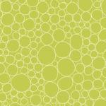 bubbles-green