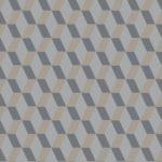 cubic-dark-beige