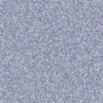 ECLIPSE MEDIUM GREY BLUE 0067