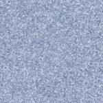 ECLIPSE WHITE BLUE 0669