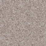 ECLIPSE WHITE CLAY GREY 0809