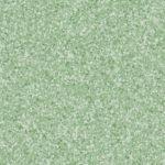 ECLIPSE WHITE GREEN 0677
