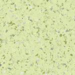 EMINENT MEDIUM GREEN 0147