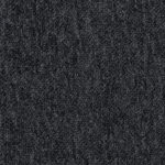 essence-aa90-9502