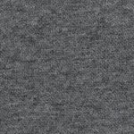 essence-aa90-9504