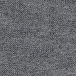 essence-aa90-9507