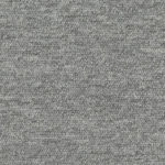 essence-aa90-9926