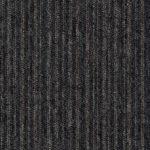 essence-stripe-b173-2932