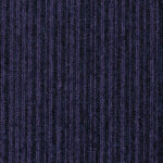 essence-stripe-b173-3822