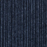essence-stripe-b173-3841