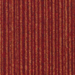 essence-stripe-b173-4301