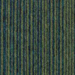 essence-stripe-b173-8173