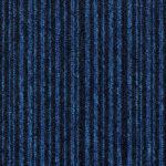 essence-stripe-b173-8413