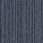 essence-stripe-b173-8802