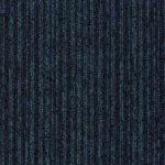 essence-stripe-b173-8852
