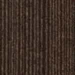 essence-stripe-b173-9111