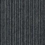 essence-stripe-b173-9501