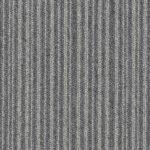 essence-stripe-b173-9506