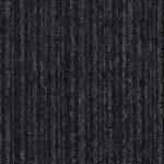 essence-stripe-b173-9990