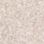 granit-beige-0714