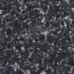 granit-black-0713