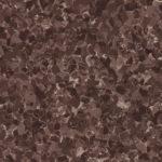 granit-brown-0723
