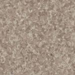 granit-light-brown-0722