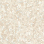 granit-white-0719