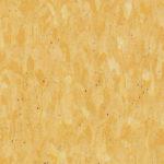 granit-yellow-0703