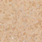 granit-yellow-beige-0716