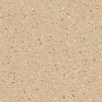 granit-yellow-beige