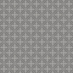 istanbul-medium-grey