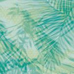 jungle-tonic