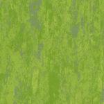 linosport-classic-lawn-895