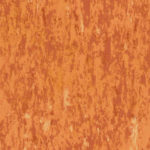linosport-classic-orange-836