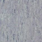 linosport-classic-sky-blue-868
