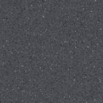 NORMA BLACK 0033