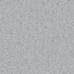 NORMA GREY 0031
