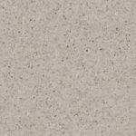 NORMA GREY BEIGE 0048