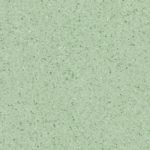 NORMA LIGHT GREEN 0058
